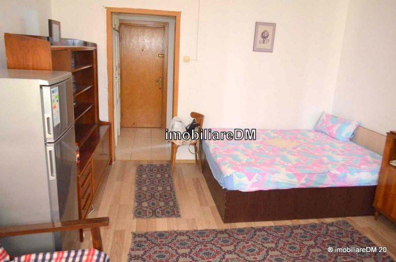 inchiriere-apartament-IASI-imobiliareDM6GTATDDCBV5638945