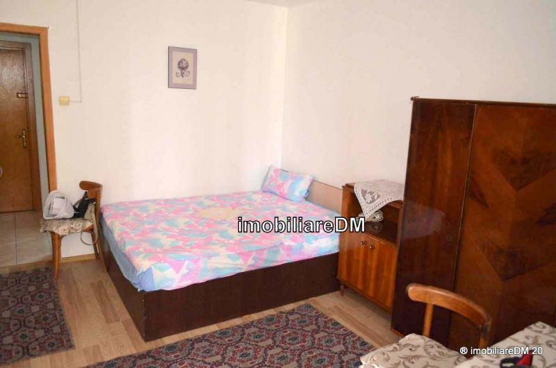 inchiriere-apartament-IASI-imobiliareDM7GTATDDCBV5638945