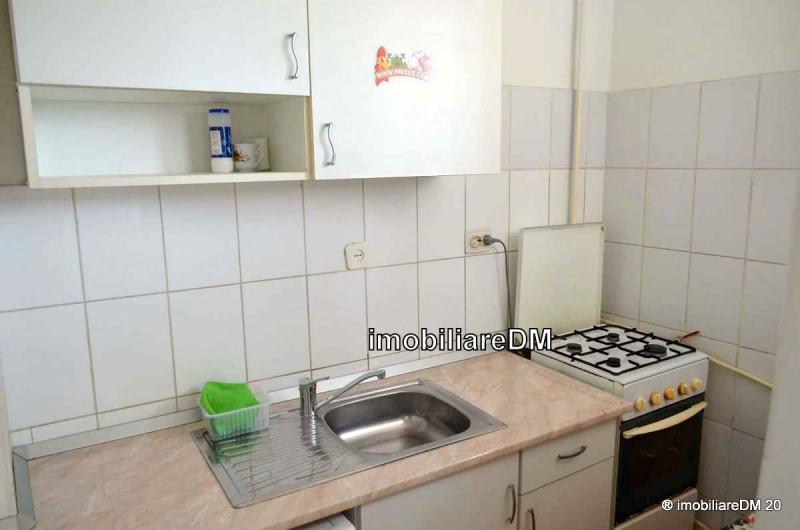 inchiriere-apartament-IASI-imobiliareDM8GTATDDCBV5638945