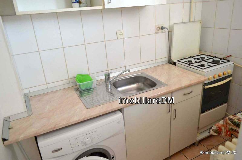 inchiriere-apartament-IASI-imobiliareDM9GTATDDCBV5638945
