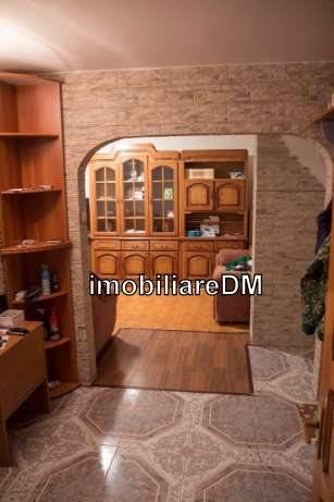 inchiriere-apartament-IASI-imobiliareDM4NICJFDHLDTRT5521A7