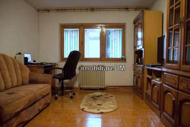 inchiriere-apartament-IASI-imobiliareDM7NICJFDHLDTRT5521A7