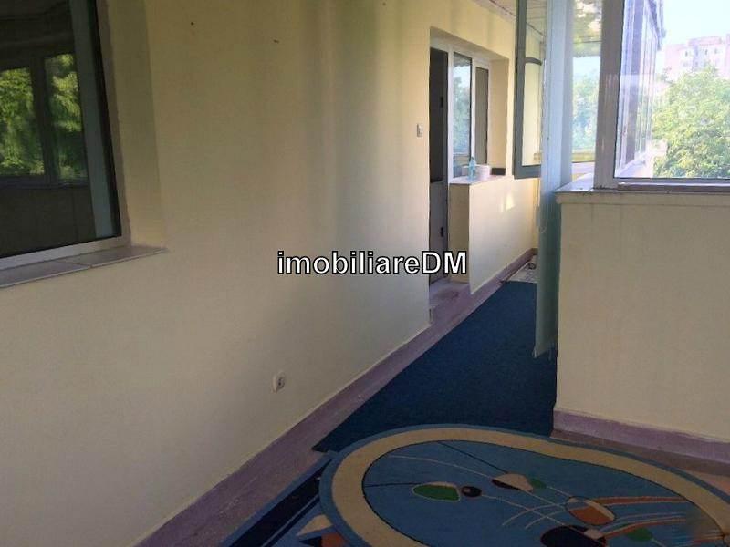 inchiriere-apartament-IASI-imobiliareDM1TATklalso52414414A4