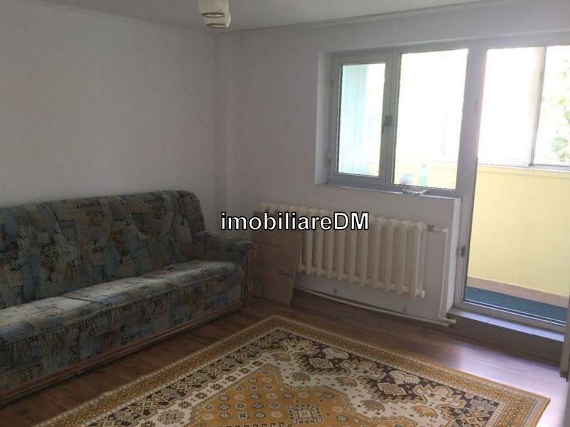 inchiriere-apartament-IASI-imobiliareDM2TATklalso52414414A4