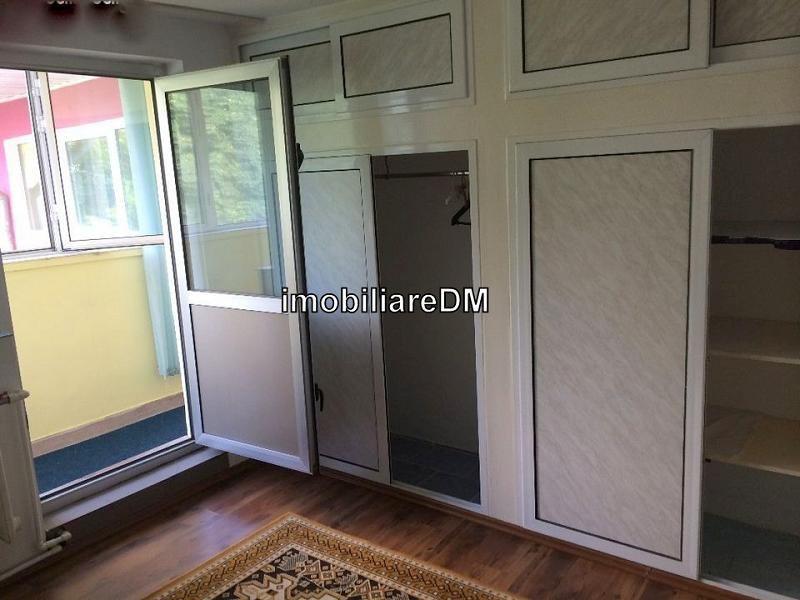 inchiriere-apartament-IASI-imobiliareDM3TATklalso52414414A4