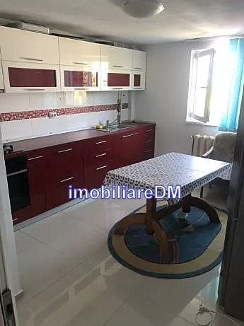 inchiriere-apartament-IASI-imobiliareDM4TATDCGNVBGH56325414A9