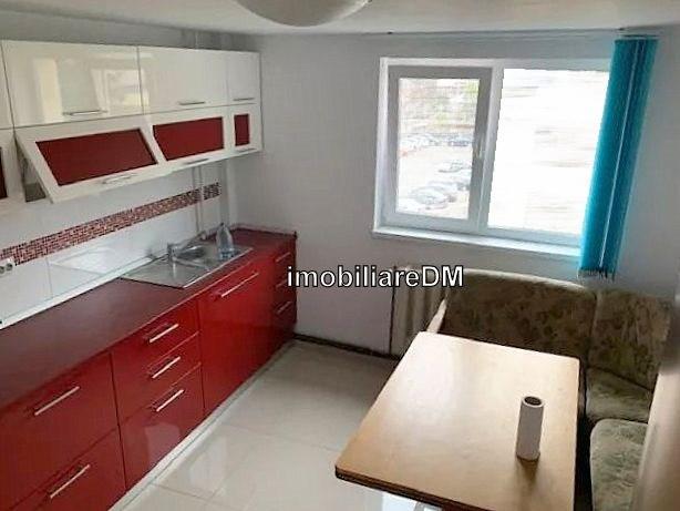 inchiriere-apartament-IASI-imobiliareDM5TATDHCVBNGHJG5MB2NM4BN1M241B9