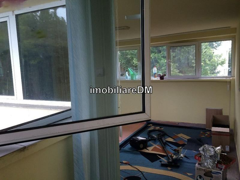 inchiriere-apartament-IASI-imobiliareDM5TATklalso52414414A4