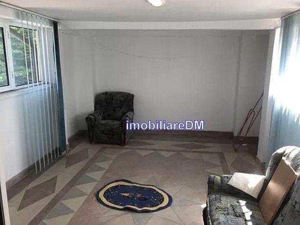 inchiriere-apartament-IASI-imobiliareDM6TATDCGNVBGH56325414A9