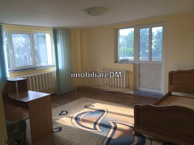 inchiriere-apartament-IASI-imobiliareDM6TATklalso52414414A4