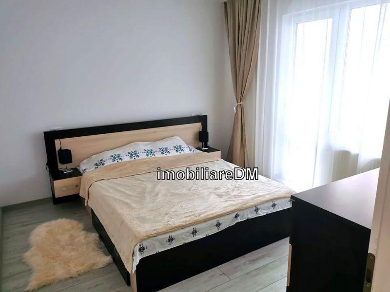 inchiriere-apartament-IASI-imobiliareDM1TATCMVBJ5466979