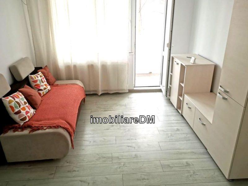 inchiriere-apartament-IASI-imobiliareDM2TATCMVBJ5466979