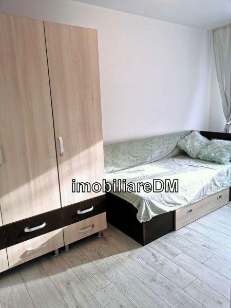 inchiriere-apartament-IASI-imobiliareDM5TATCMVBJ5466979