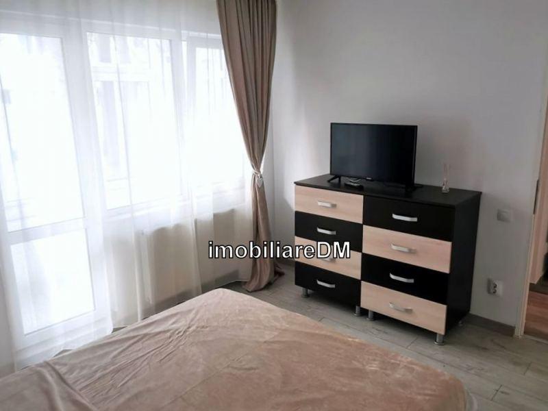 inchiriere-apartament-IASI-imobiliareDM6TATCMVBJ5466979