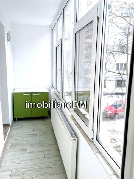 inchiriere-apartament-IASI-imobiliareDM7TATCMVBJ5466979