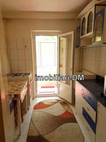 inchiriere apartament IASI imobiliareDM 2NICCNVBNGHJGTY9556341A8