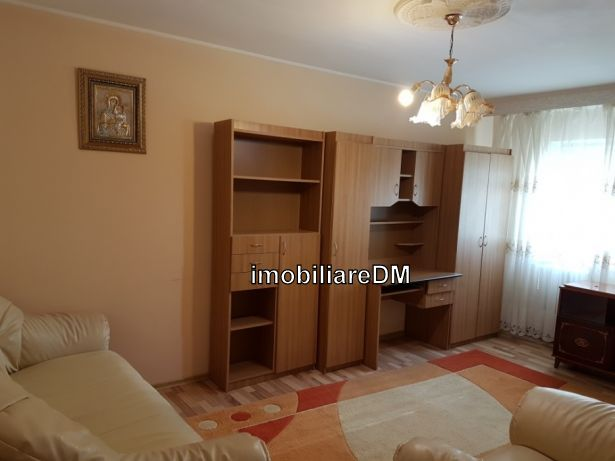 inchiriere apartament IASI imobiliareDM 6NICCNVBNGHJGTY9556341A8
