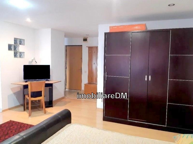 inchiriere-apartament-IASI-imobiliareDM1PACDGHM