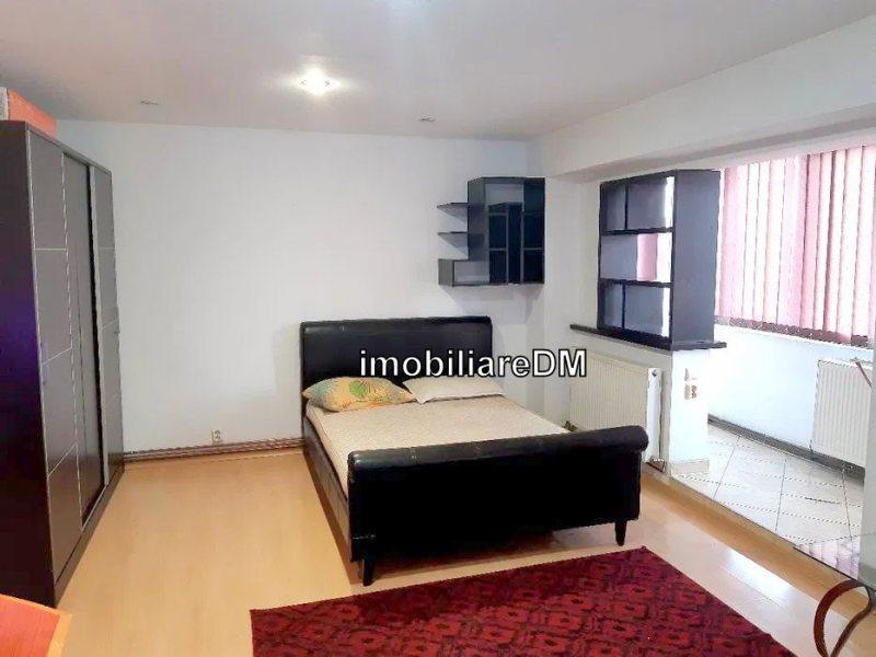 inchiriere-apartament-IASI-imobiliareDM2PACDGHM