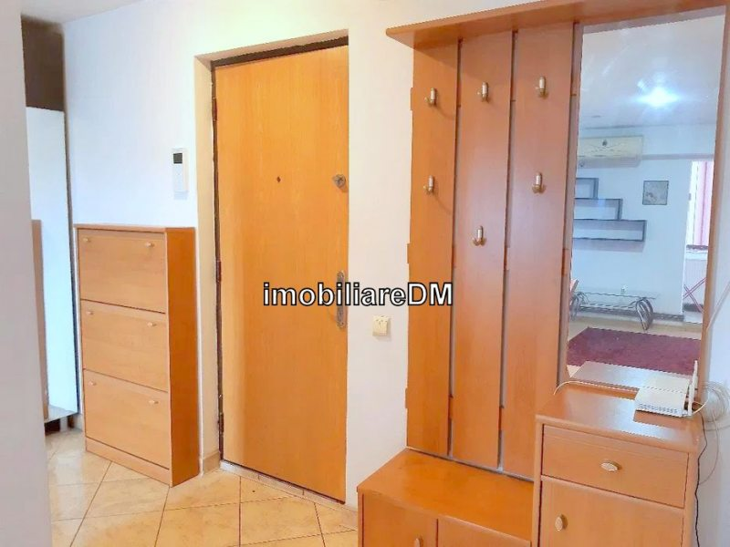 inchiriere-apartament-IASI-imobiliareDM3PACDGHM