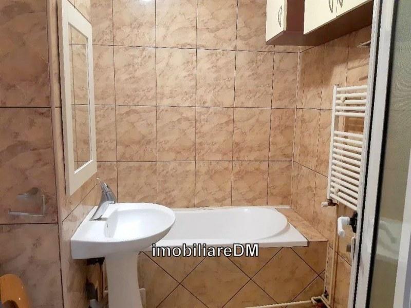 inchiriere-apartament-IASI-imobiliareDM4PACDGHM