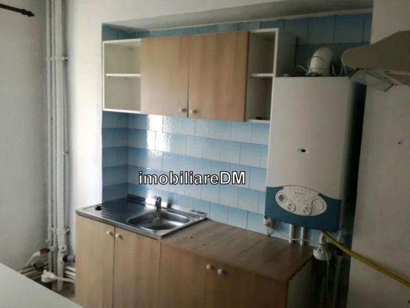 inchiriere-apartament-IASI-imobiliareDM6CUGDUHNB54326852A20