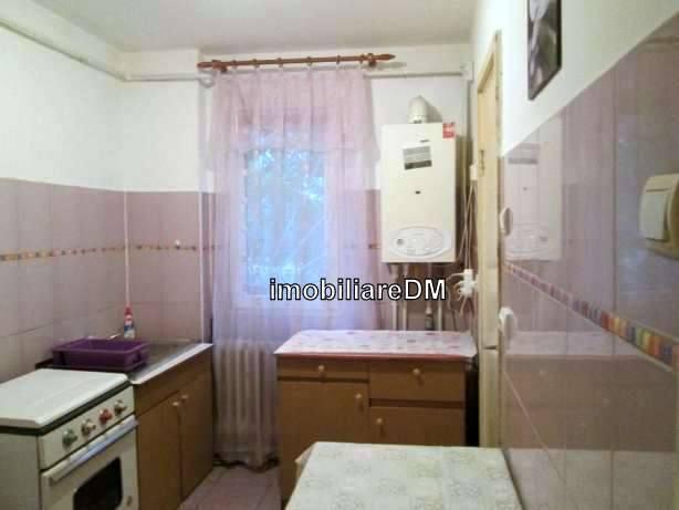 inchiriere-apartament-IASI-imobiliareDM-3TATDVDFDF6325