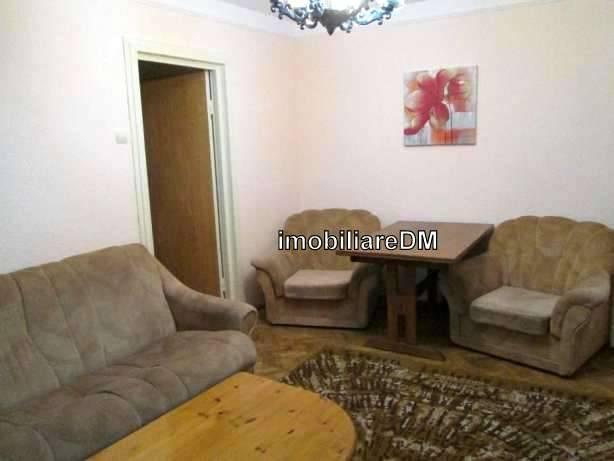 inchiriere-apartament-IASI-imobiliareDM-6TATDVDFDF6325
