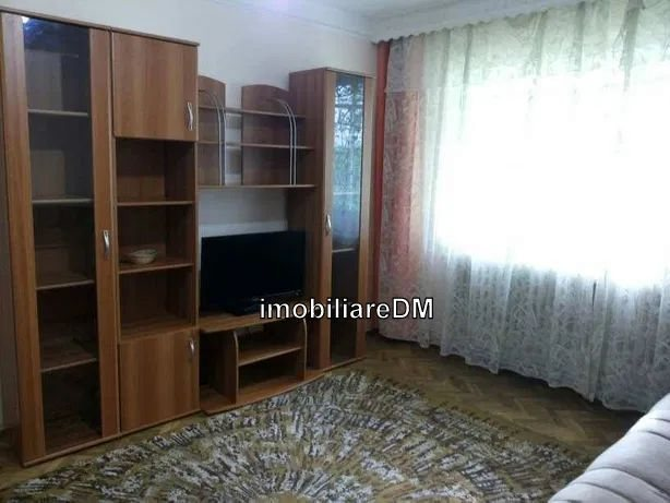 inchiriere-apartament-IASI-imobiliareDM1TATXZCVBFGGVCVBC523663241A20