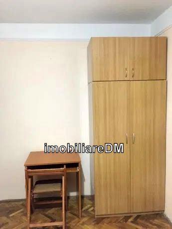 inchiriere-apartament-IASI-imobiliareDM2TATXZCVBFGGVCVBC523663241A20