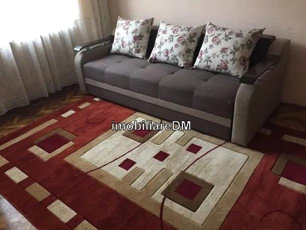 inchiriere-apartament-IASI-imobiliareDM3TATXZCVBFGGVCVBC523663241A20