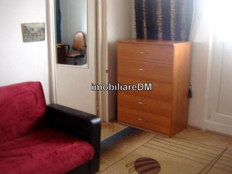 inchiriere-apartament-IASI-imobiliareDM-1PDRVBXDFBVXCV2210