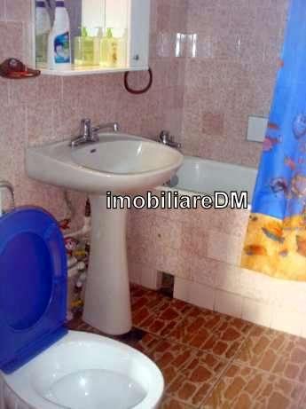 inchiriere-apartament-IASI-imobiliareDM-2PDRVBXDFBVXCV2210