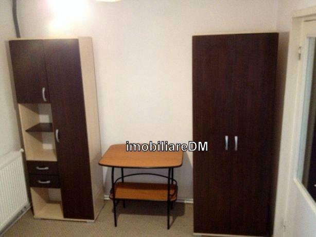 inchiriere-apartament-IASI-imobiliareDM-4PDRXVCBXFBCV42363241A8