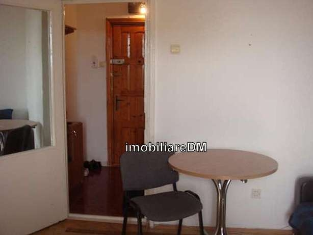 inchiriere-apartament-IASI-imobiliareDM-6PDRVBXDFBVXCV2210