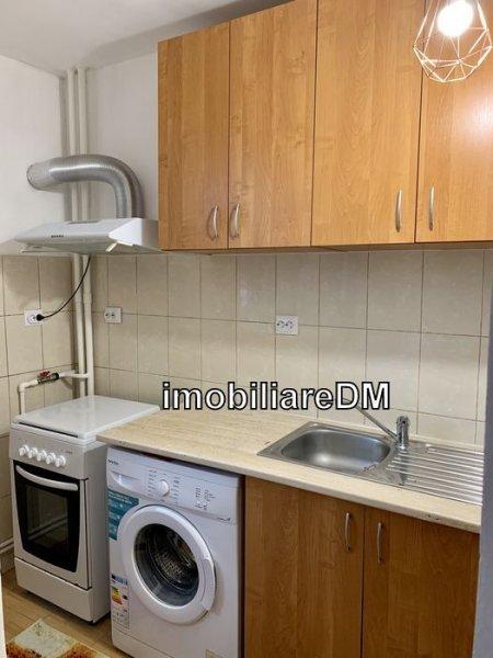 inchiriere-apartament-IASI-imobiliareDM3PDPDFHJCVJGH6987414A20