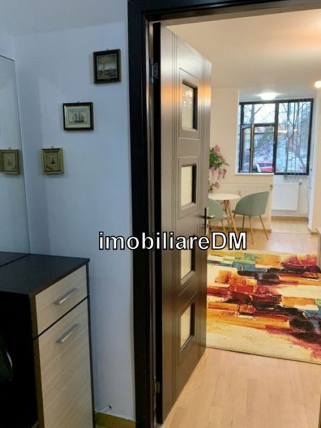 inchiriere-apartament-IASI-imobiliareDM5PDPDFHJCVJGH6987414A20