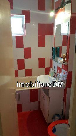 inchiriere apartament IASI imobiliareDM 3ACBDGFNCVNGF5855563325