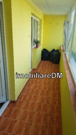 inchiriere apartament IASI imobiliareDM 4ACBDGFNCVNGF5855563325