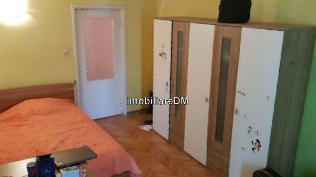 inchiriere apartament IASI imobiliareDM 5ACBDGFNCVNGF5855563325