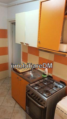 inchiriere apartament IASI imobiliareDM 6ACBDGFNCVNGF5855563325
