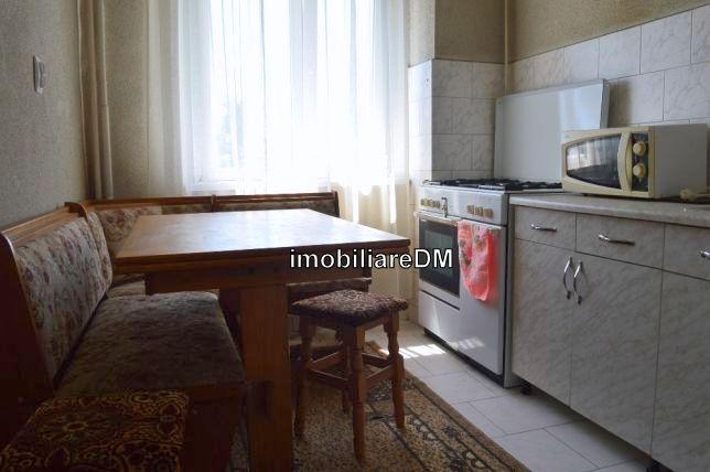 inchiriere apartament IASI imobiliareDM 6COPSDFVCBXCVGF8CV5N47456