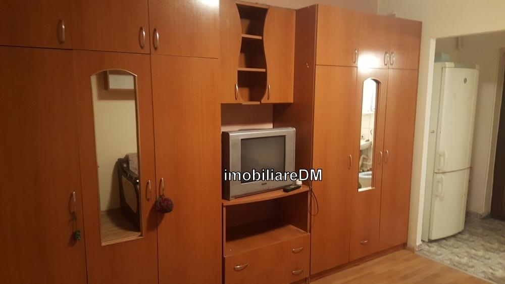 inchiriere apartament IASI imobiliareDM 1ACBXCVBGHFCXV5633214415