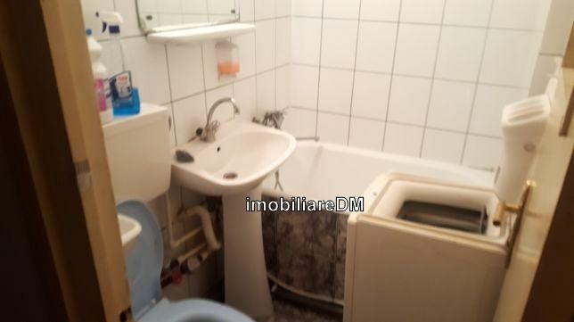 inchiriere apartament IASI imobiliareDM 2ACBXCVBGHFCXV5633214415