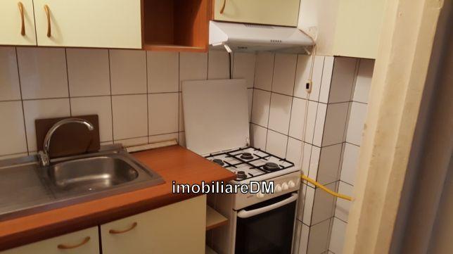 inchiriere apartament IASI imobiliareDM 3ACBXCVBGHFCXV5633214415