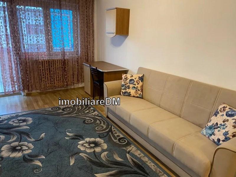 inchiriere-apartament-IASI-imobiliareDM1ACBSRTHFGNCVBN5213996A20