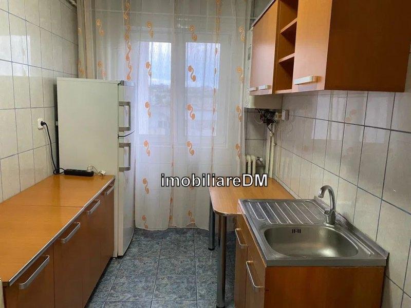 inchiriere-apartament-IASI-imobiliareDM3ACBSRTHFGNCVBN5213996A20