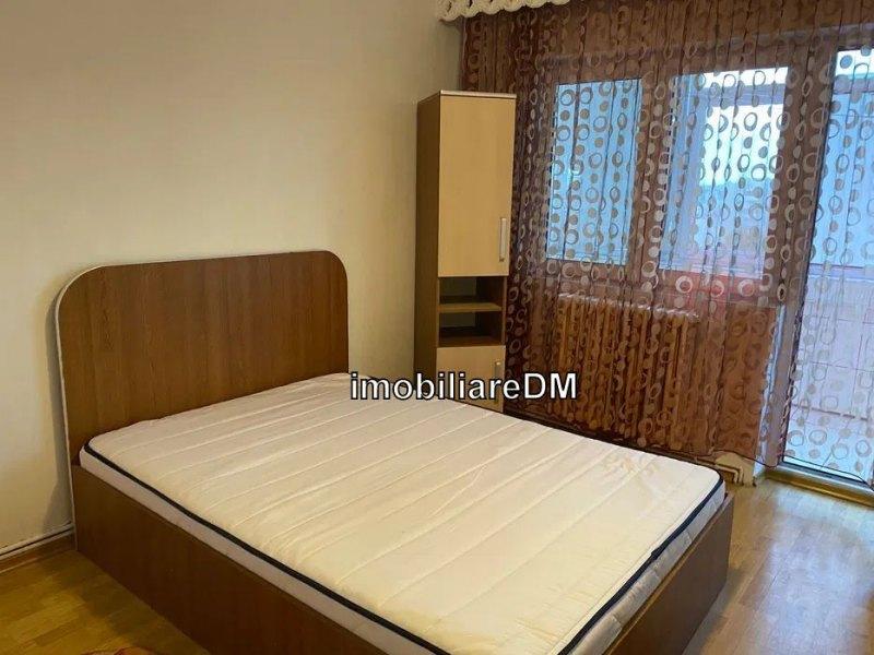 inchiriere-apartament-IASI-imobiliareDM4ACBSRTHFGNCVBN5213996A20