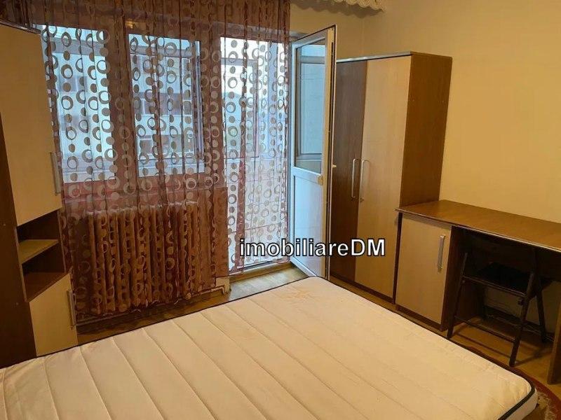 inchiriere-apartament-IASI-imobiliareDM5ACBSRTHFGNCVBN5213996A20