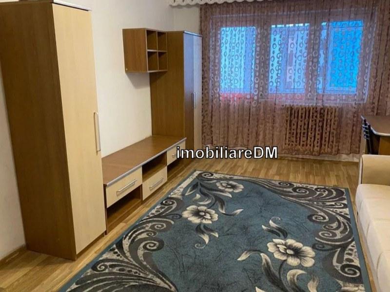 inchiriere-apartament-IASI-imobiliareDM6ACBSRTHFGNCVBN5213996A20